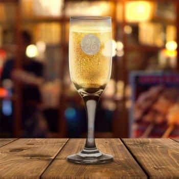 Taça champanhe 180 ml