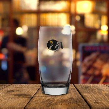 Copo agua 400 ml