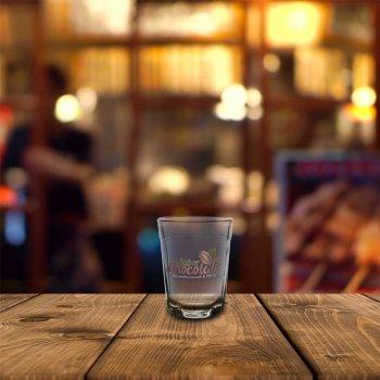 Copo shot 45 ml