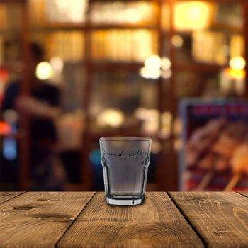 Copo shot 60 ml