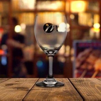Taça vinho tinto 250 ml