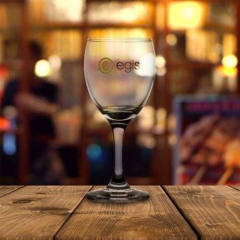 Taça vinho branco 190 ml