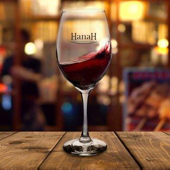 Taça Vinho Tinto 385 ml